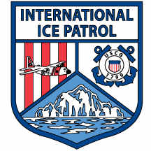 USCG International Ice Patrol